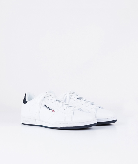 REEBOK NPC Rad Pop Sneaker