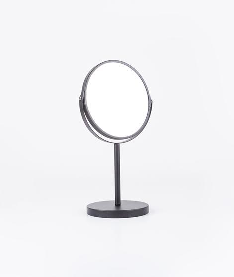 BLOOMINGVILLE Mirror 2 sided black