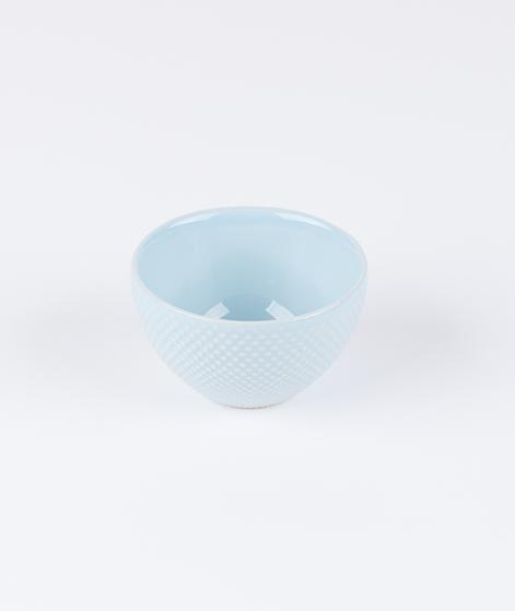 BLOOMINGVILLE Olivia Bowl blue