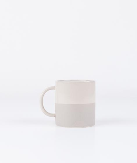 BLOOMINGVILLE Mug Matte light grey
