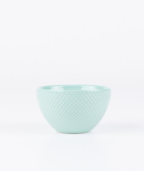 BLOOMINGVILLE Olivia Bowl mint
