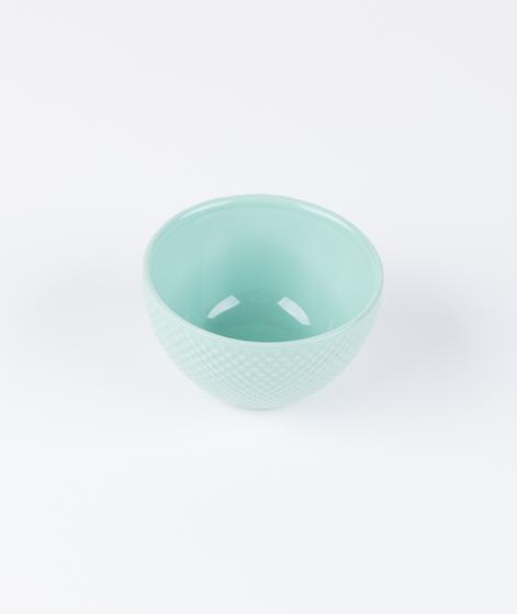 BLOOMINGVILLE Olivia Bowl mint