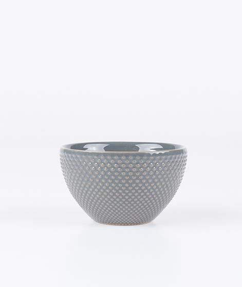 BLOOMINGVILLE Olivia Bowl grey