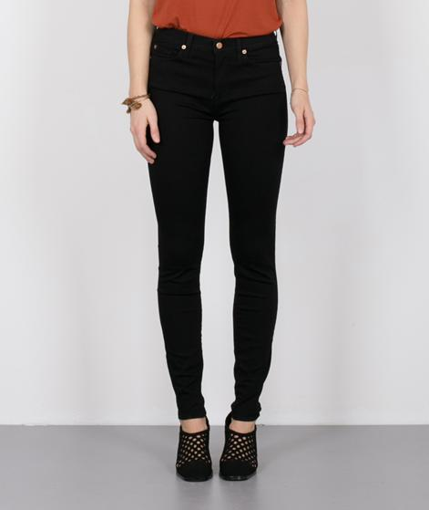 SELECTED FEMME Sophie Jeans black denim