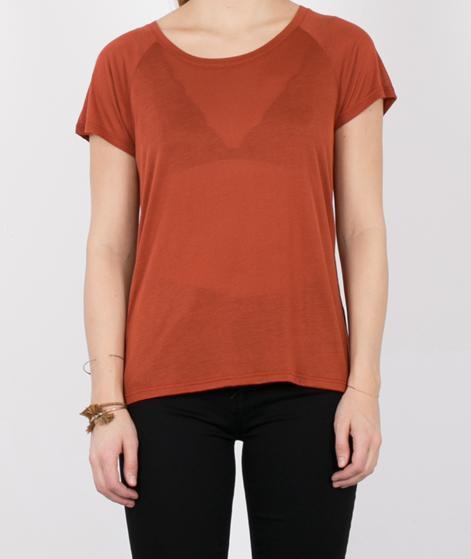 M BY M Galana T-Shirt picante