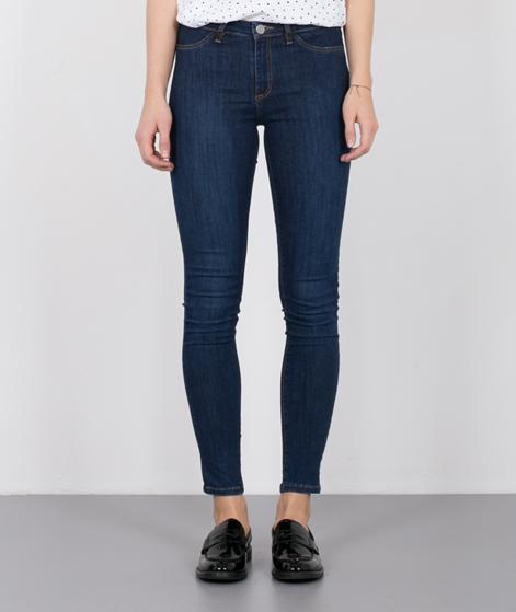 SAMSOE SAMSOE Jasmine Jeans blue tales