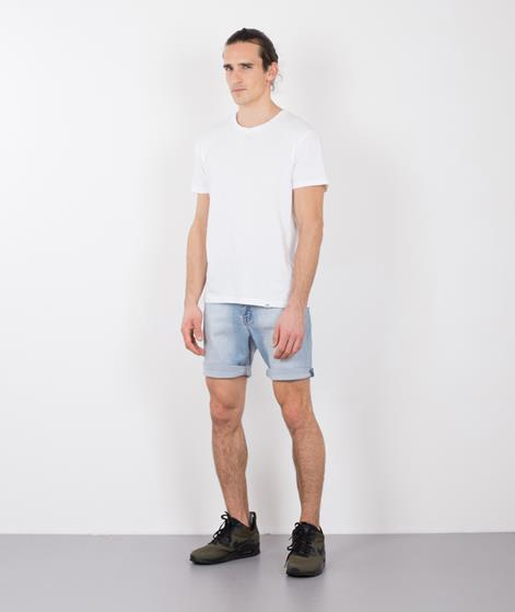 CHEAP MONDAY Standard T-Shirt white