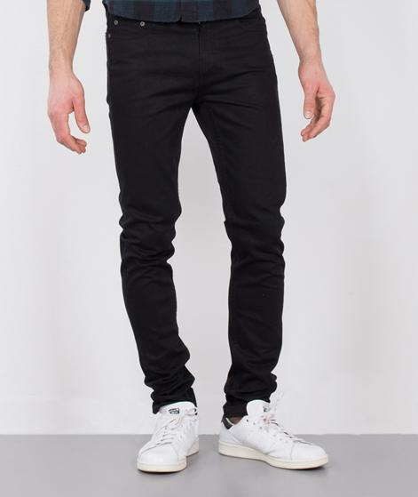 CHEAP MONDAY Sonic Jeans rinse black