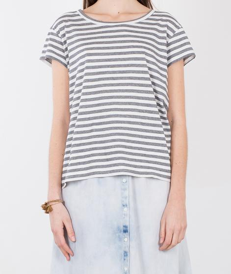 CHEAP MONDAY Have T-Shirt dirty/white