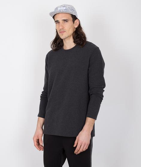 W.A.C. - WE ARE CPH Hummels Pullover