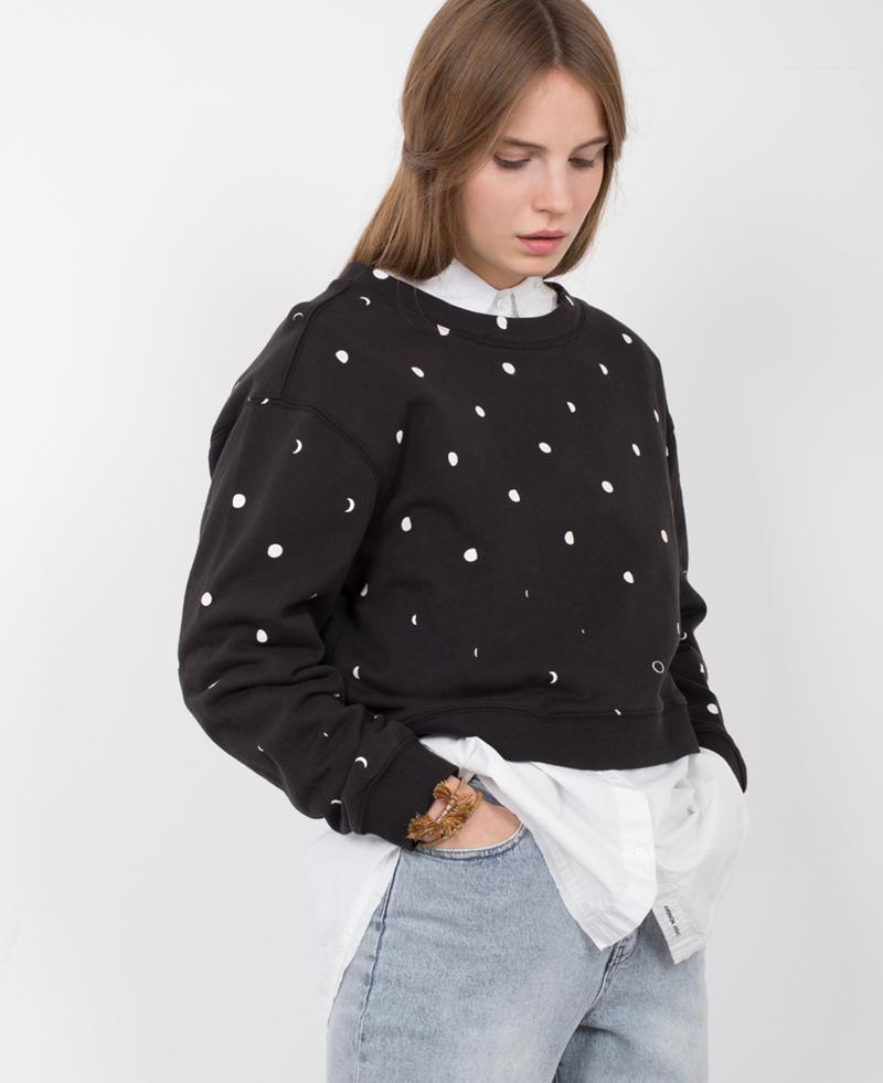 CHEAP MONDAY Expand Pullover