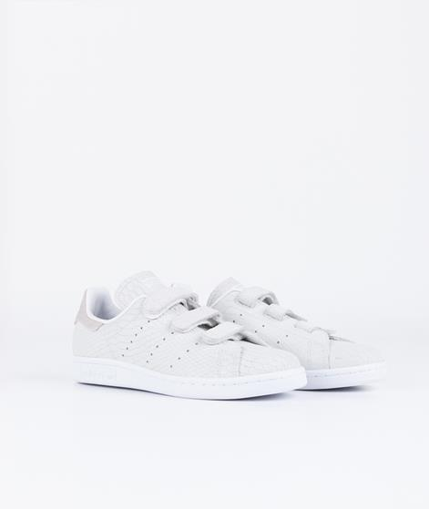 ADIDAS Stan Smith Sneaker creme