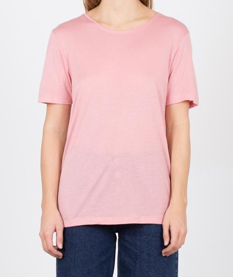 ADPT. Blitz T-Shirt blush