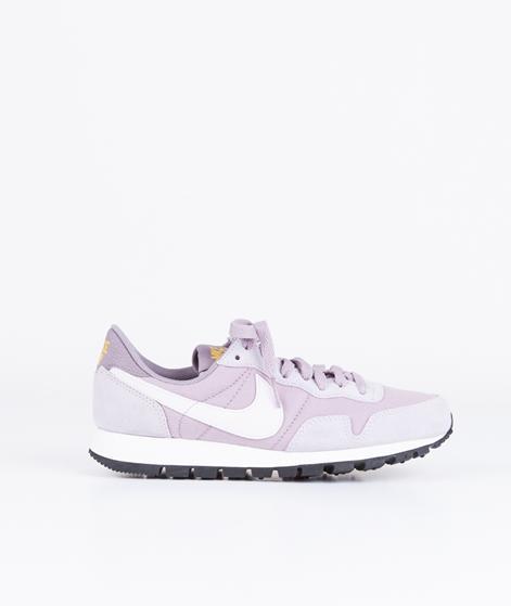 NIKE Nike Air Pegasus`83 plm fg/blchd