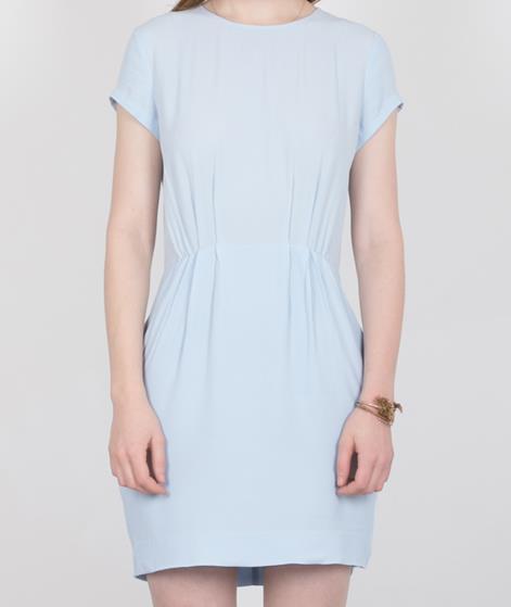 SAMSOE SAMSOE Barton Kleid cashmere blue
