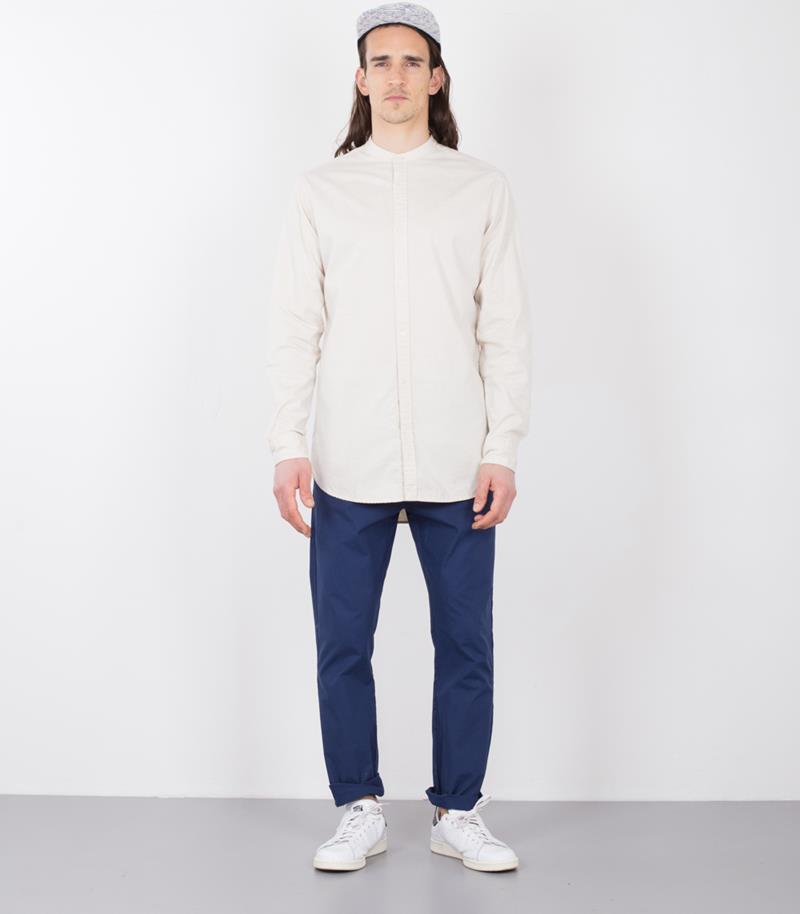 SELECTED HOMME SHHtwopaiden Hemd