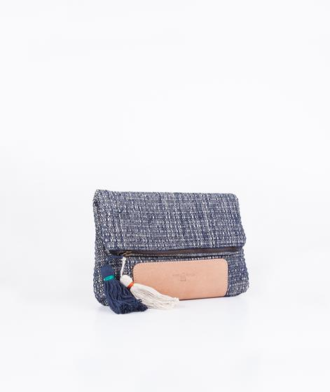 NICE THINGS Sling Jacquard Accessoires
