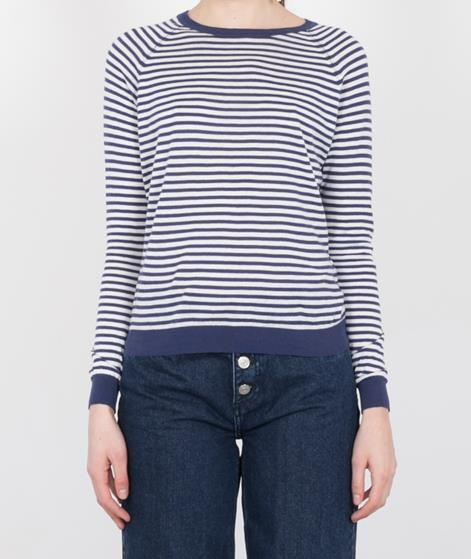 SELECTED FEMME Niba Knit Pullover