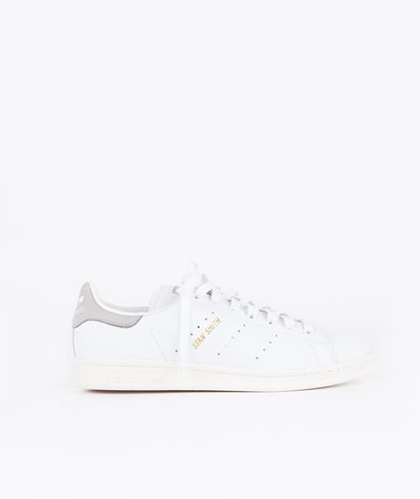 ADIDAS Stan Smith Sneaker dear granite