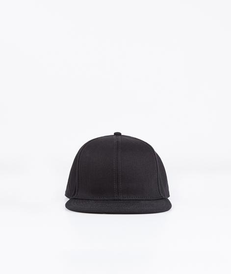 TOPMAN Herringbone Kappe black