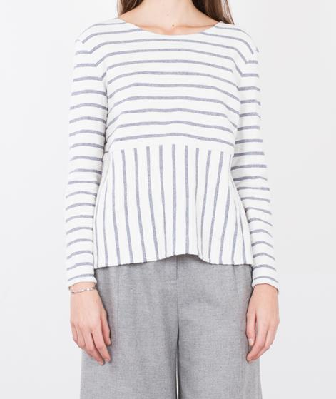 STORM & MARIE Bon Pullover stripe