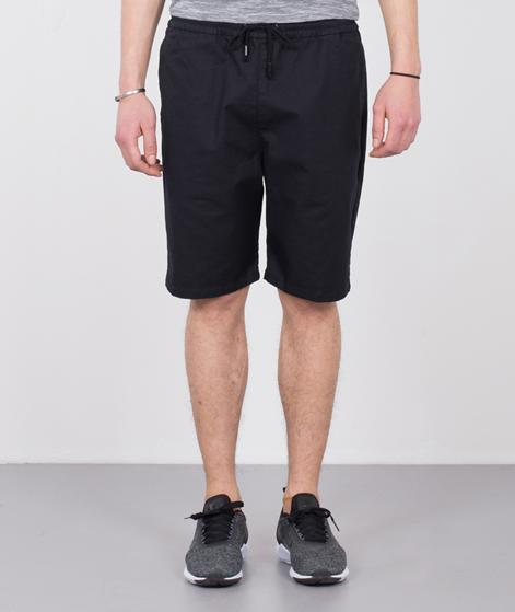NOWADAYS Twill Shorts black