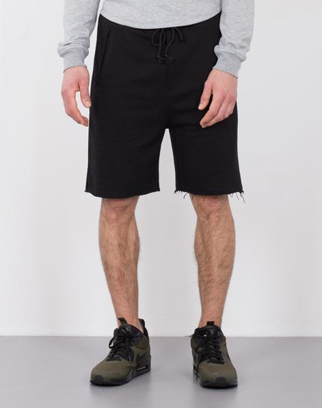 CHEAP MONDAY Razor Short black