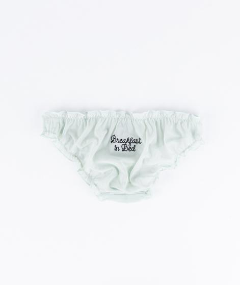 LOVE STORIES Lolita Brief mint