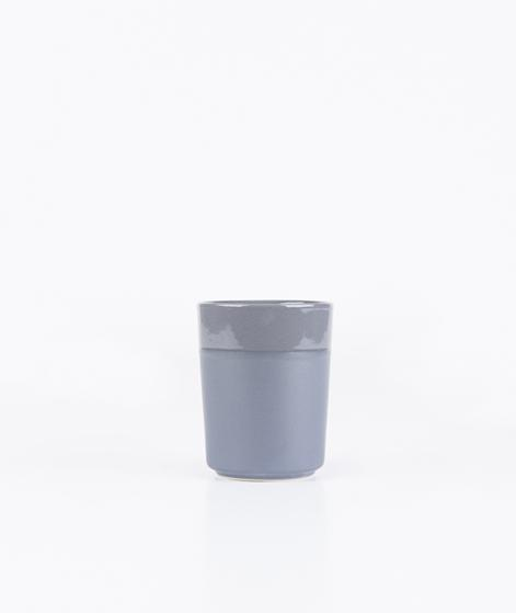 BLOOMINGVILLE Cups grey