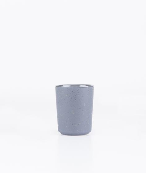BLOOMINGVILLE Cups grey sprinkles