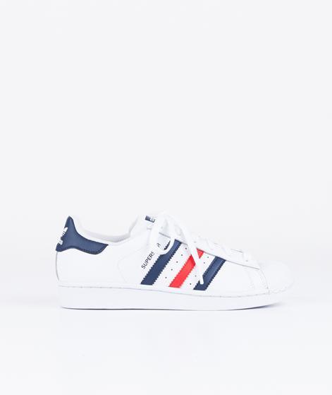 ADIDAS Superstar Sneaker ftwr white