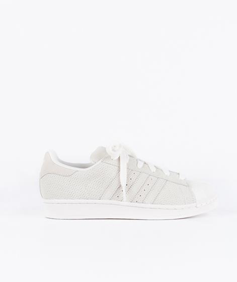 ADIDAS Superstar RT Sneaker chalk white