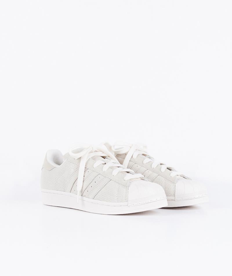 ADIDAS Superstar RT Sneaker chalk white