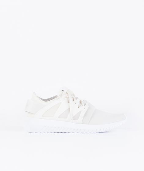 ADIDAS Tubular Viral Sneaker chalk white