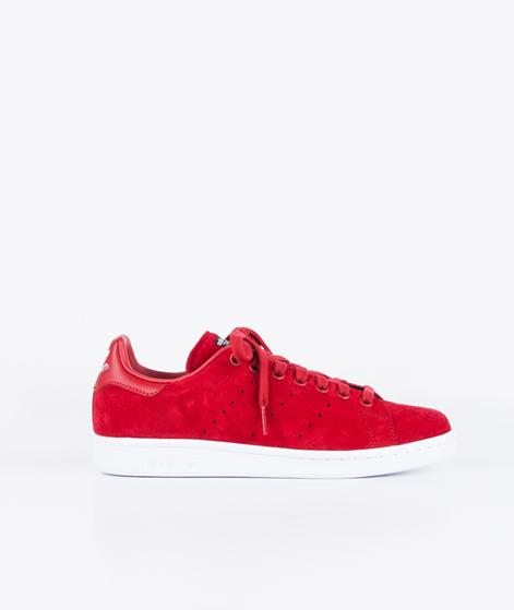 ADIDAS Stan Smith Sneaker power red
