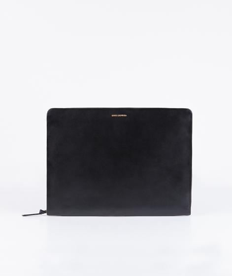 ROYAL REPUBLIQ Galax Laptop Tasche black