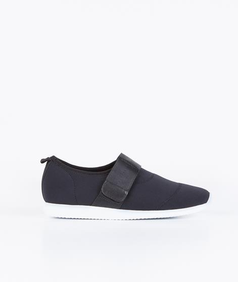 VAGABOND Kasai Sneaker black