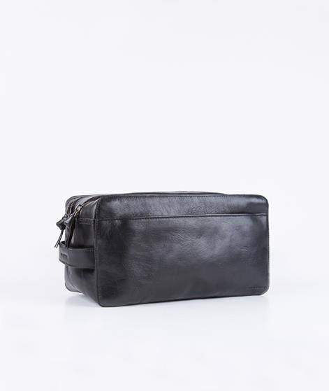 ROYAL REPUBLIQ Gemin Toilet Tasche black