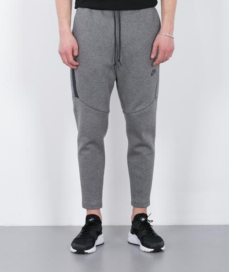 NIKE Tech Fleece Cropped Hose
