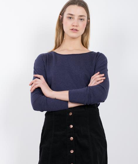 MARIE SIXTINE Bleuet Pullover midnight