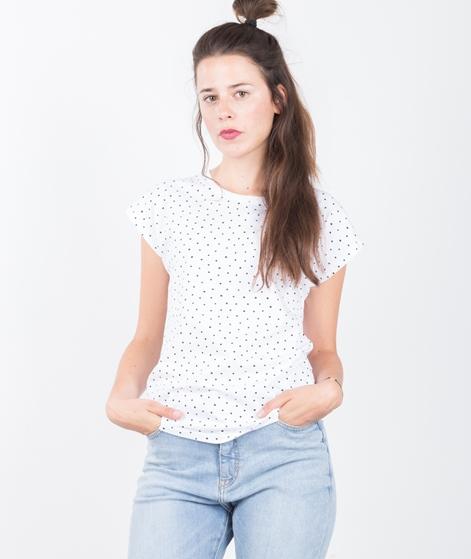 KAUF DICH GLÜCKLICH Marie T-Shirt dots
