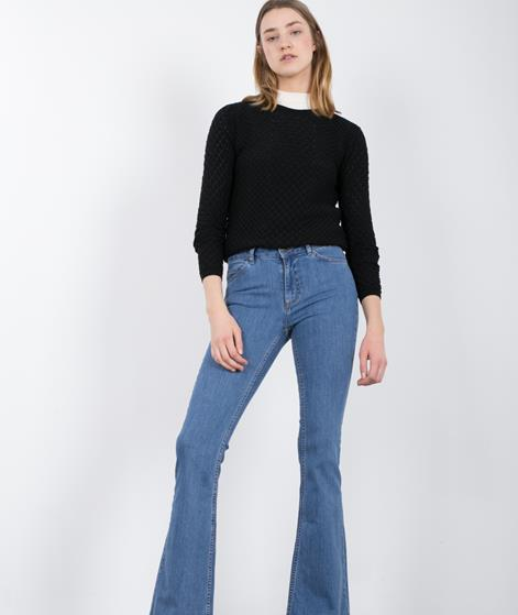 MOVES BY MINIMUM Hannia Jeans