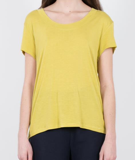 CHEAP MONDAY Core T-Shirt green