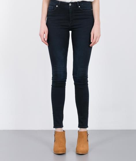 CHEAP MONDAY High Snap Jeans od blue