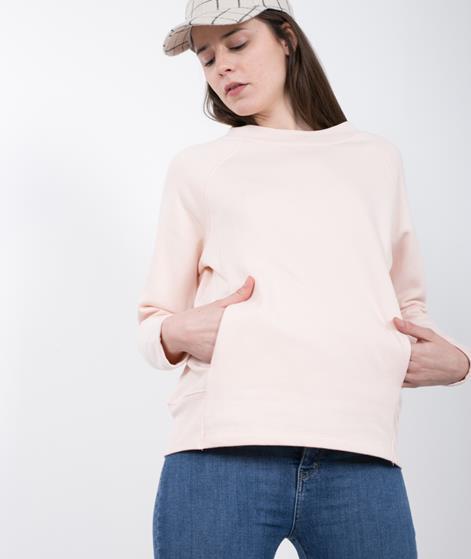 SELECTED FEMME Vega Pullover