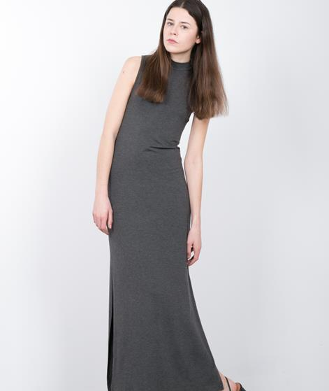 M BY M Moco Gogreen Luxe Basic Kleid