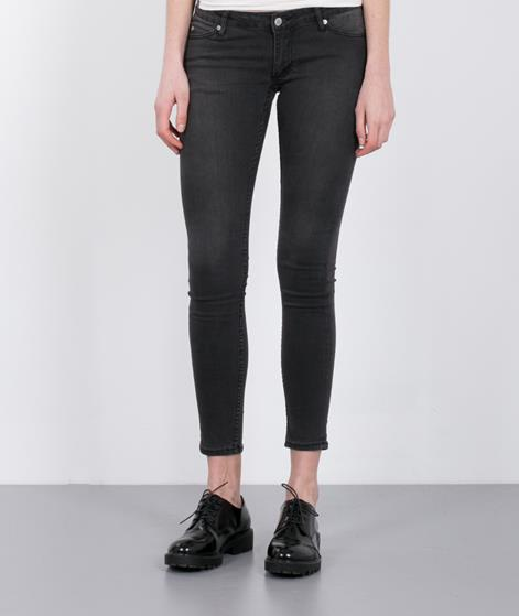 CHEAP MONDAY Slim Jeans cold black