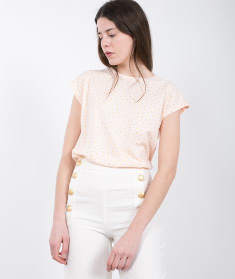 KAUF DICH GL�CKLICH Marie T-Shirt dots