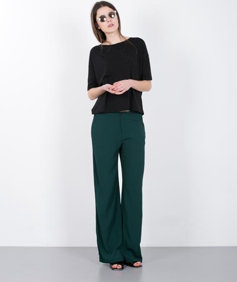 KAUF DICH GL�CKLICH Emma T-Shirt black