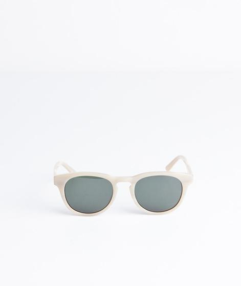 HAN KJOBENHAVN Timeless Sonnenbrille